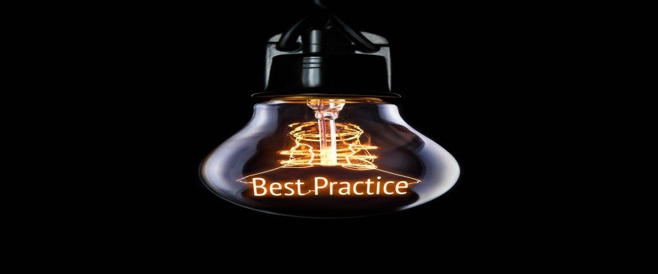 FP&A Best Practice