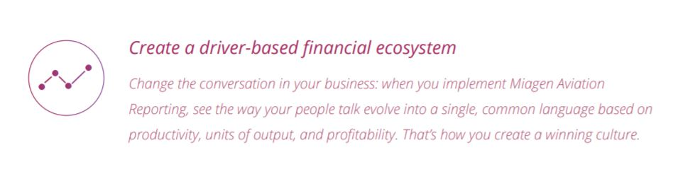 driver_based_financial_ecosystem